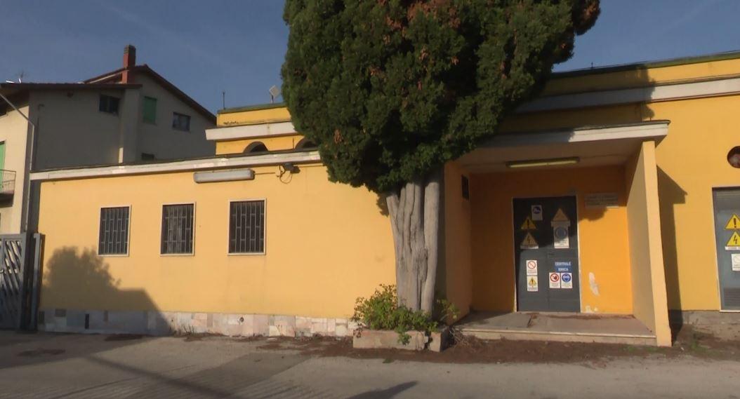 Benevento| Tetracloroetilene,Altrabenevento: prossima settimana al via raccolta firme per chiusura pozzi