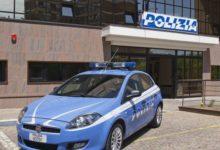 Omicida pugliese evaso,  arrestato dalla Polizia di Benevento