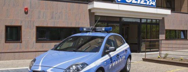 Caserta  Spaccio nel centro di accoglienza a Castelvenere, arrestato cittadino nigeriano