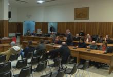 Comitato sindaci dell'Asl, vince il patto Pd-Popolari: fuori Avellino, entra Monteforte
