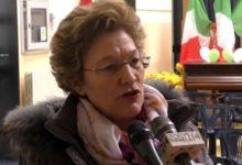 Contrada| Si dimettono 9 consiglieri, finisce in anticipo l'amministrazione Del Gaizo