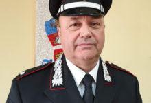 Montella| Carabinieri, il sottotenente Vietri alla guida del Nucleo Operativo e Radiomobile