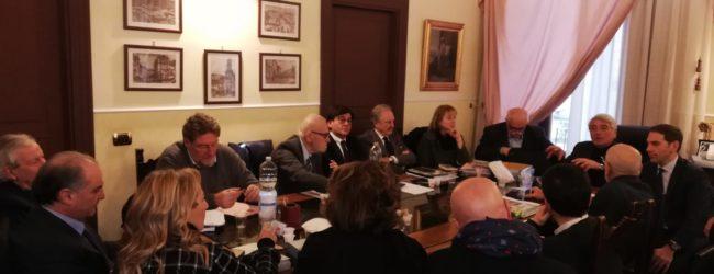 Avellino| Turismo in Irpinia, Biancardi: in 6 mesi Fondazione e Piattaforma tecnologica