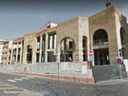 Benevento| Lavori piazza Duomo: lunedì 21 gennaio via Goduti resterà chiusa al traffico dalle 7 alle 20