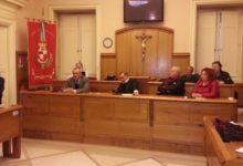 Benevento| Assemblea dei sindaci sulla sanità:il manager Pizzuti replica alle polemiche