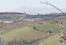Benevento| Discariche post mortem: Di Maria avvia azione legale contro la Regione