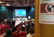Benevento| Lotta al bullismo, l'iniziativa dell'Acli