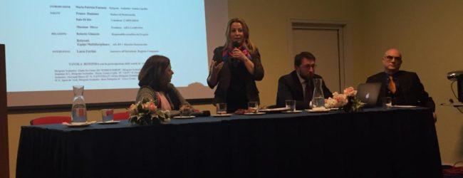 Montesarchio| Scuola:progetto BES sinonimo di integrazione