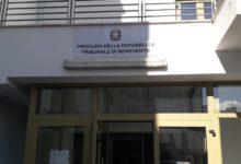 Benevento| Perseguita la sua ex compagna, divieto di avvicinamento per un uomo appartenente alle forze dell'ordine