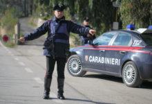 Benevento| Detenzione e spaccio di stupefacenti, arrestata 58enne