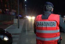 Lauro| Piano straordinario di controlli, nel Vallo i carabinieri del C.I.O.