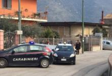 Domicella  Colto da un malore mentre pedala sulla bici, ciclista muore in via Mazzini