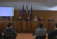 Atripalda| Messa in sicurezza del Ponte delle Filande, i lavori con i fondi della Provincia