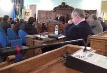 Vicenda Boccalone, il gruppo del PD alla Provincia: Di Maria deve dimettersi