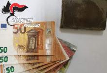 Avellino| Sorpresa a vendere 100 grammi di hashish, arrestata sorvegliata speciale