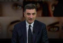 Ariano Irpino  Emergenza Covid-19, Gambacorta a De Luca: sbagliato azzerare il comitato dei sindaci sulla Sanità