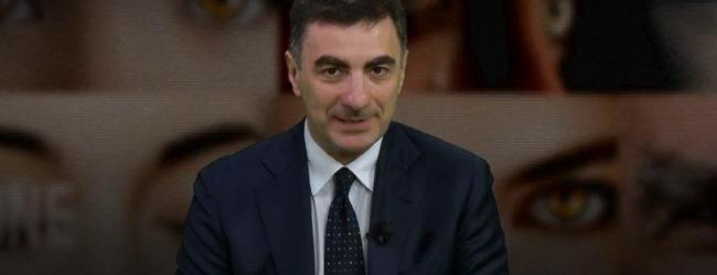 Ariano Irpino| Emergenza Covid-19, Gambacorta a De Luca: sbagliato azzerare il comitato dei sindaci sulla Sanità