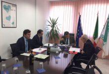 Avellino|Trasformazione dei rifiuti a basso impatto, Università e Arpac scelgono lo Stir