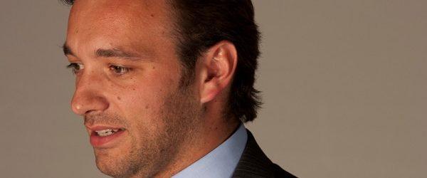 Benevento| PD: arriva il Senatore Matteo Richetti