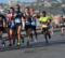 Napoli City Half Marathon, buon risultato per la società sannita Amatori Podismo Benevento