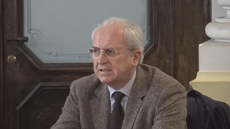 Solofra| Al Landolfi 40 posti letto per pazienti covid meno complessi: Chirurgia, Pediatria e Ginecologia trasferiti al Moscati