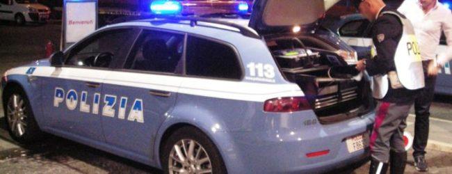Lauro| Tentano di truffare a una coppia per un falso incidente, presi dalla polizia