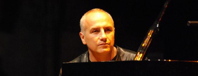 Premio Penisola Sorrentina: Danilo Rea Presidente sezione musica
