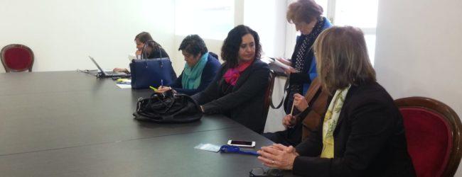 Benevento| Women in business, donne e Pubblica Amministrazione