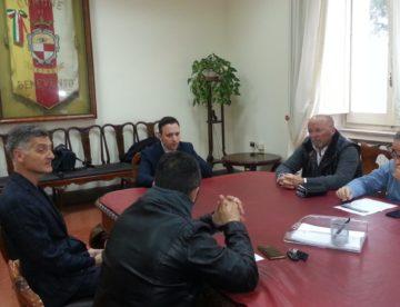 Benevento| Via libera alla Consulta della attività produttive