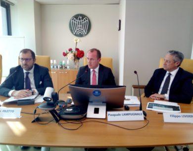 Confindustria Benevento: Seminario su Legge di Bilancio 2019