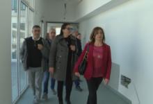Avellino| Centro Autismo, a maggio la consegna. La gestione nelle mani dell'Asl