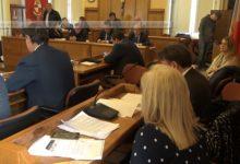 Benevento| Consiglio, assenza OSL: parola alle PEC