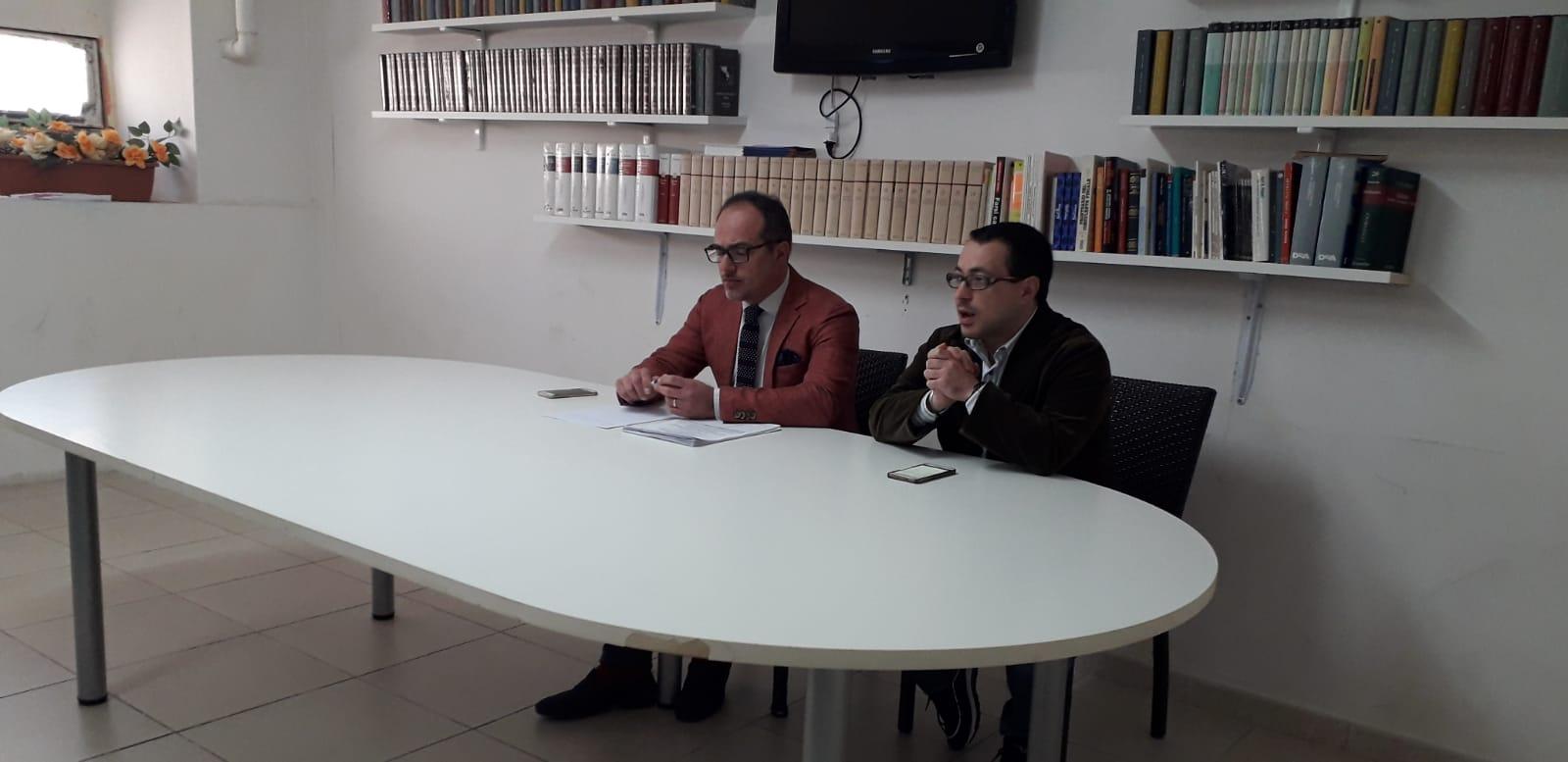 Management S. Pio, IOXBenevento: mancanza di lucidità ed evidente approssimazione a discapito del Sannio