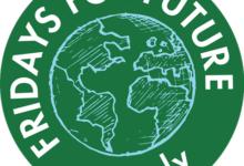 #FridaysForFuture: Unisannio per l'Ambiente. Le iniziative dell'ateneo sannita