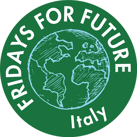 "Avellino| Friday for Future, anche la Cgil in campo nella giornata del ""Global Strike"""