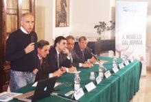 Ariano Irpino| Gal Irpinia, 10 mln per 14 bandi. Chieffo: premiato il nostro lavoro