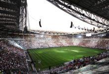Atripalda Tifoso bianconero irpino in trasferta a Torino muore dopo Juve-Atletico Madrid