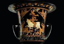 Benevento| Musei gratis per la giornata contro la discriminazione razziale