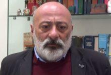 Benevento| Dissesto e Osl, Paolucci attacca De Pierro