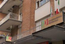 Avellino| Pd irpino, lunedì il segretario regionale Annunziata a via Tagliamento