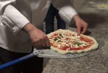 Pizza 4.0 e Unikaspot alla Mostra d'Oltremare