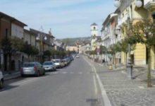 Pratola Serra| No del sindaco al forno crematorio, esulta l'opposizione