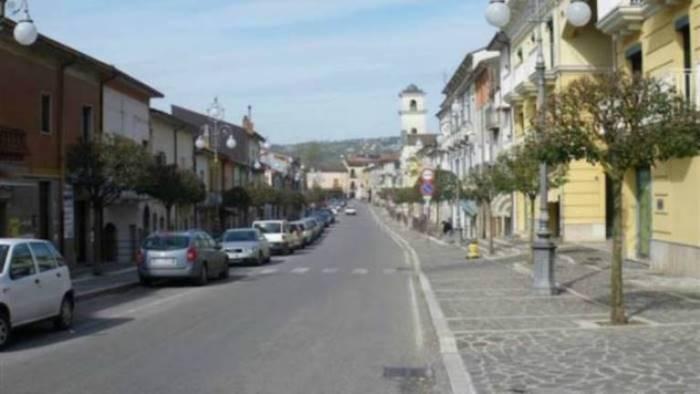 Pratola Serra| Rifiuti, l'opposizione: l'amministrazione non paga IrpiniAmbiente e ora la cita in giudizio