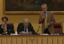 Benevento| Imprese: tra tradizione e innovazione,la chiave di volta è nei giovani