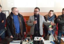 Monteforte Irpino| Pizzo, Waqas racconta le minacce subite: aggredito davanti a mia figlia, sabato i crisantemi sull'auto