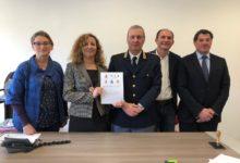 San Leucio del Sannio  Lotta al bullismo:scuola e comuni firmano Protocollo d'intesa con Polizia Postale