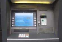 CastelBaronia| Trovano un portafogli e prelevano con la carta del reddito di cittadinanza, denunciati 2 giovani