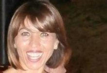 Mirabella Eclano| Minacce alla giornalista del Mattino Ciarcia, la denuncia: 3 fermi