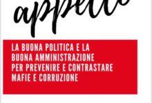 """Elezioni, l'appello dell'assocazione Avviso Pubblico: """"Una buona amministrazione per prevenire e contrastare mafie e corruzione"""""""