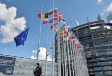 """Premio """"Penisola Sorrentina"""": arriva l'adesione di Bruxelles"""